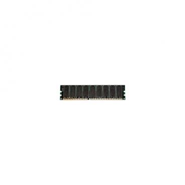 Оперативная память 2 ГБ 1 шт. HP 416257-001
