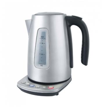 Чайник Gemlux GL-EK7720
