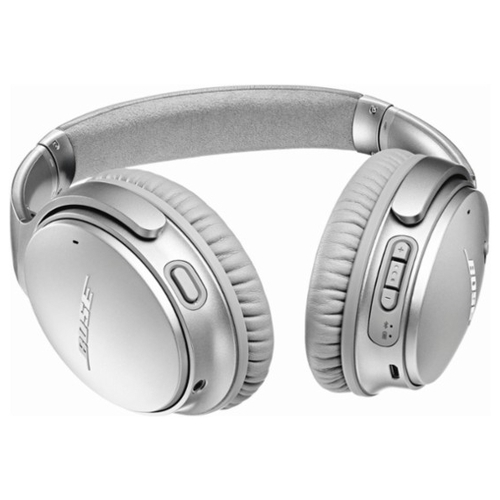 Наушники Bose QuietComfort 35 II