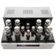 Усилитель мощности Cary Audio CAD 120S
