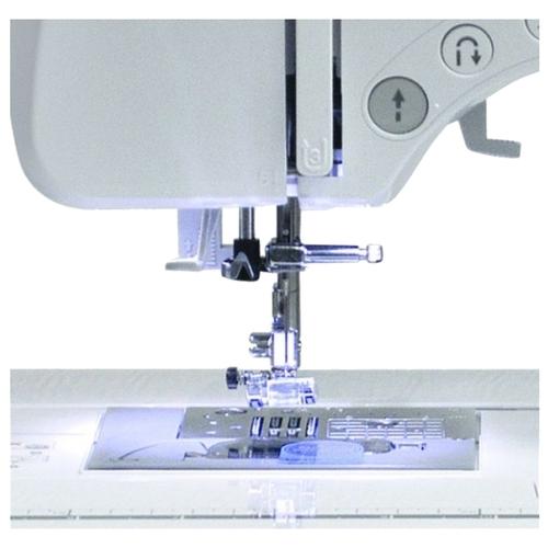 Швейная машина Brother JS-100