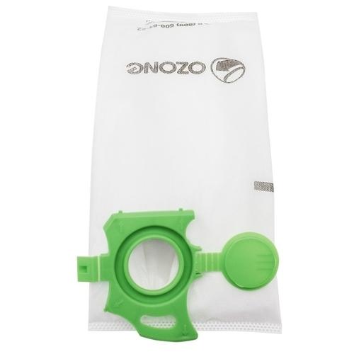 Ozone Синтетические пылесборники M-57