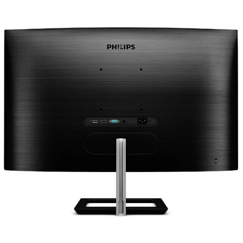 Монитор Philips 325E1C