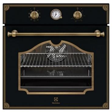 Электрический духовой шкаф Electrolux OPEA 2350 R