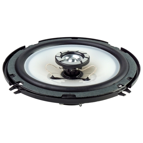 Автомобильная акустика ECON ELS-602