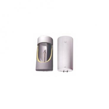 Накопительный электрический водонагреватель Gorenje TG 80 N