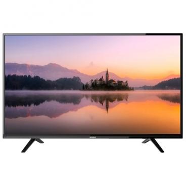Телевизор SUPRA STV-LC40LT0020F