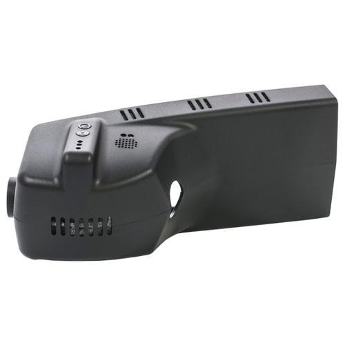 Видеорегистратор AVEL AVS400DVR (#105) для BMW