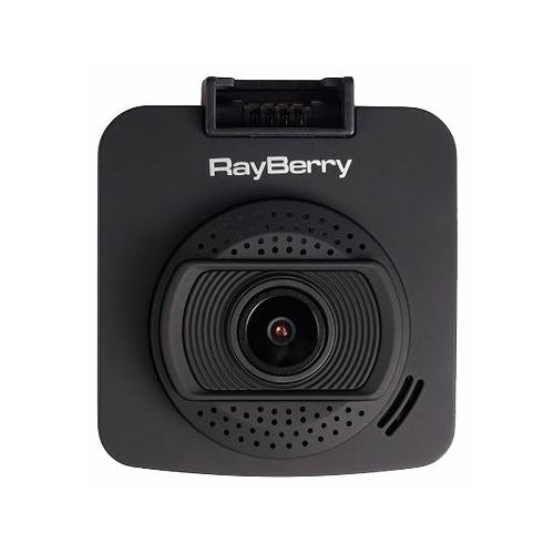 Видеорегистратор RayBerry C1 GPS, GPS