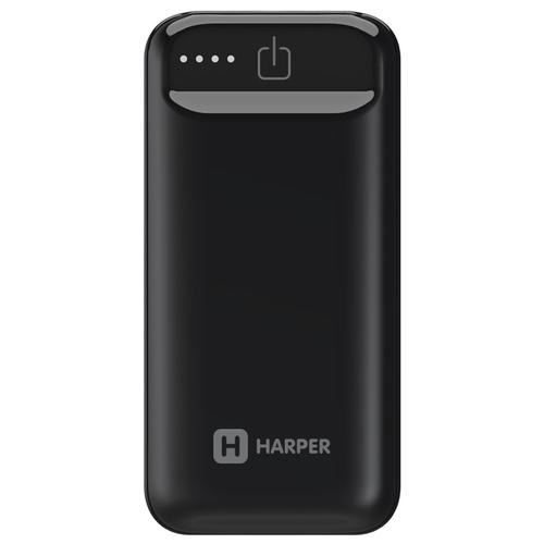 Аккумулятор HARPER PB-2605