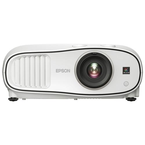 Проектор Epson Home Cinema 3700