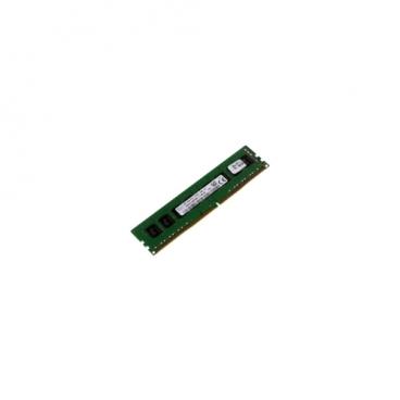 Оперативная память 8 ГБ 1 шт. Hynix DDR4 2133 Registered ECC DIMM 8Gb