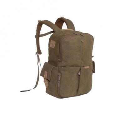 Рюкзак для фото-, видеокамеры National Geographic NGA5270