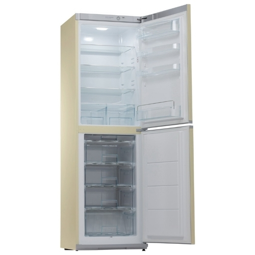 Холодильник Snaige RF35SM-S1DA21