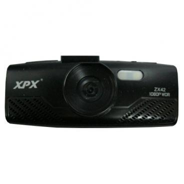 Видеорегистратор XPX ZX42