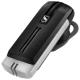 Bluetooth-гарнитура Sennheiser Presence UC