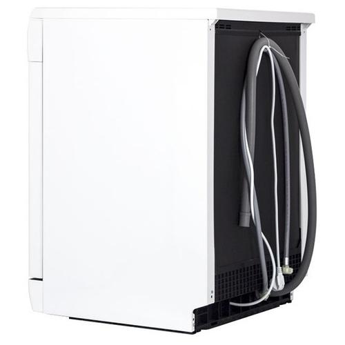 Посудомоечная машина HIBERG F68 1430 W