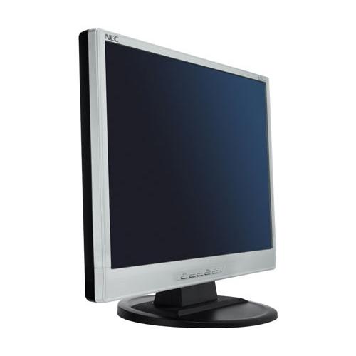 Монитор NEC LCD19WV