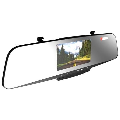 Видеорегистратор Artway AV-630 Android