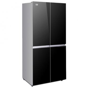 Холодильник ASCOLI ACDB415