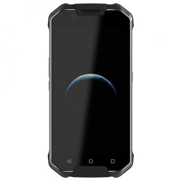 Смартфон AGM X2 SE