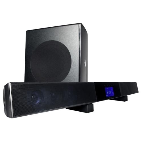 Саундбар Current Audio SB65