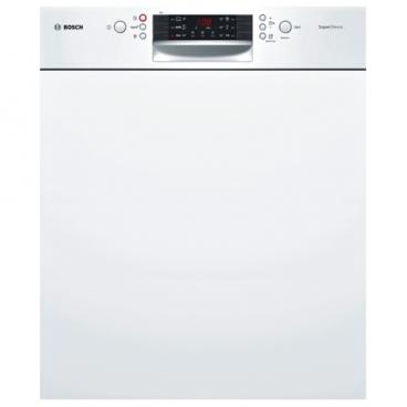 Посудомоечная машина Bosch SMI 46AW04 E