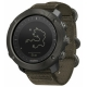 Часы SUUNTO Traverse Alpha