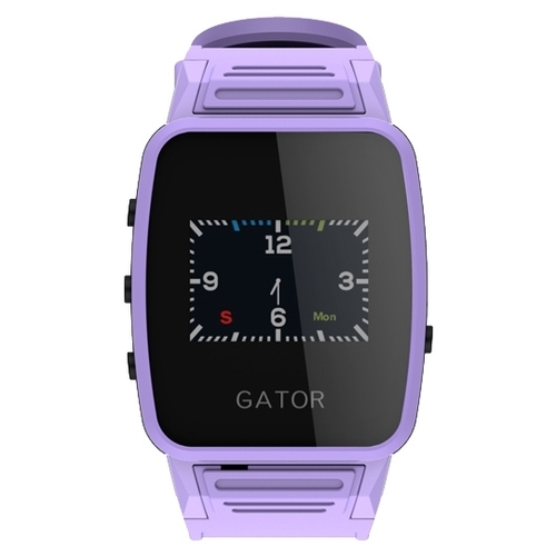 Часы Gator Caref Watch