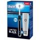 Электрическая зубная щетка Oral-B Professional Care 700
