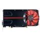Видеокарта INNO3D GeForce GTX 1050 Ti 1290Mhz PCI-E 3.0 4096Mb 7008Mhz 128 bit DVI HDMI HDCP 1-Slot