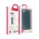 Чехол Ozaki OC735 для Apple iPhone 7/iPhone 8