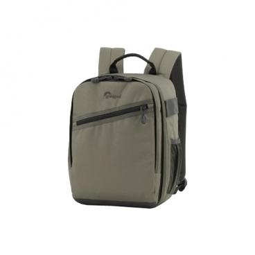 Рюкзак для фотокамеры Lowepro Photo Traveler 150
