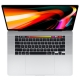 Ноутбук Apple MacBook Pro 16 with Retina display and Touch Bar Late 2019