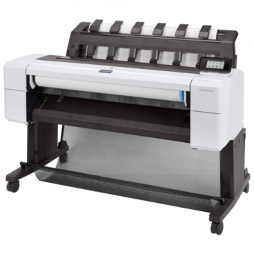 Принтер HP DesignJet T1600 36-in (3EK10A)