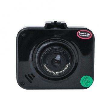 Видеорегистратор INCAR VR-518