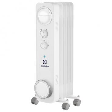 Масляный радиатор Electrolux EOH/M-6105