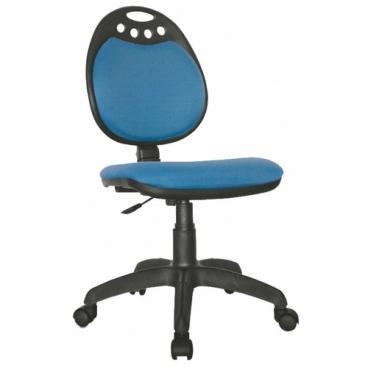 Компьютерное кресло Мирэй Групп Марк GTS детское