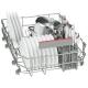 Посудомоечная машина Bosch SPU45II00S