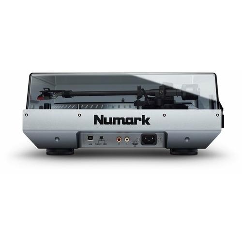 Виниловый проигрыватель Numark NTX1000