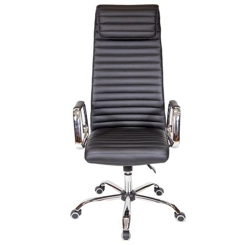 Компьютерное кресло АЛВЕСТ AV 131 CH