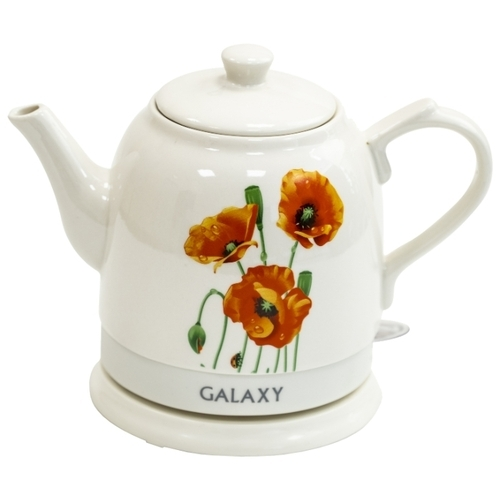Чайник Galaxy GL0506