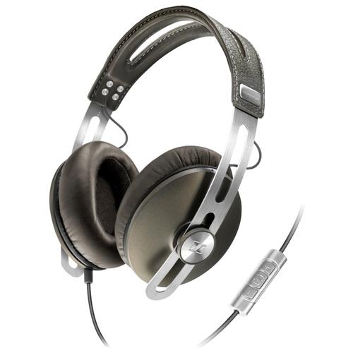 Наушники Sennheiser Momentum Over-Ear