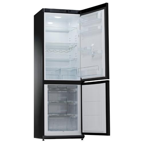 Холодильник Snaige RF34SM-S1JJ21