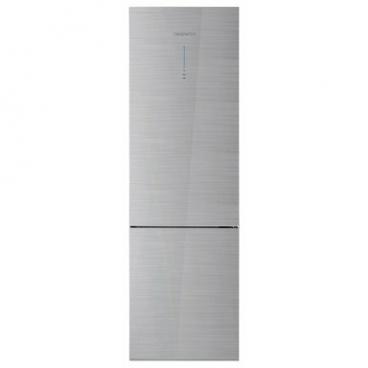 Холодильник Daewoo Electronics RNV-3610 GCHS
