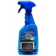 Очиститель для плит, духовок и СВЧ-печей с распылителем Top House