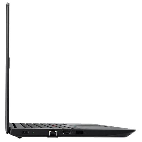 Ноутбук Lenovo THINKPAD Edge E470