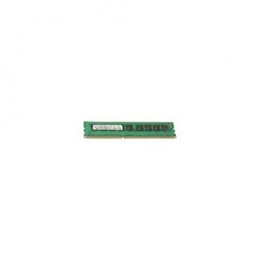 Оперативная память 2 ГБ 1 шт. Hynix DDR3 1600 Registered ECC DIMM 2Gb