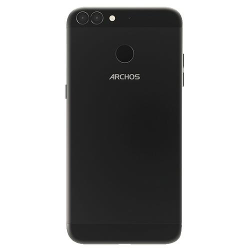 Смартфон Archos Sense 55DC