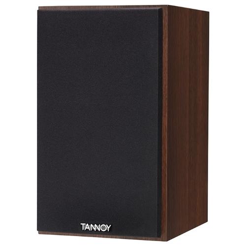 Акустическая система Tannoy Mercury 7.1